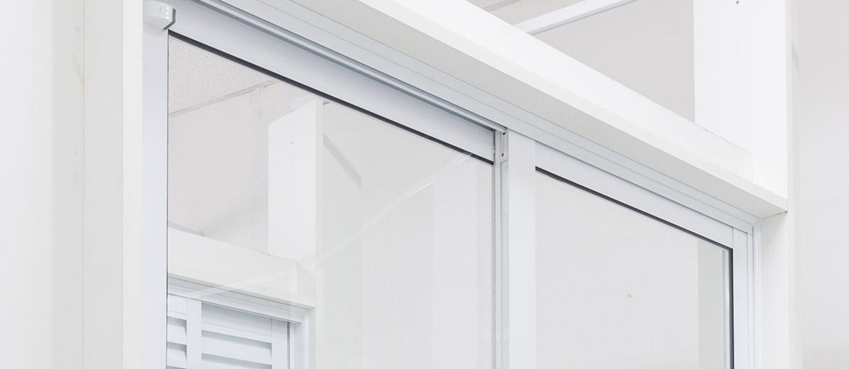 esquadrias-aluminio