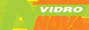 vidronova-logotipo